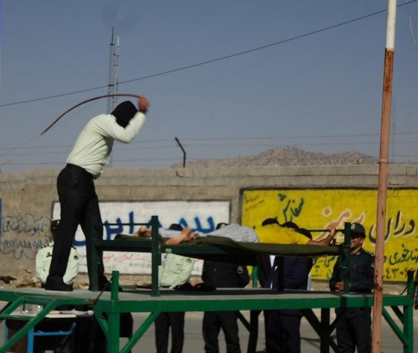 iran-flogging-landeh-7aug2014-2