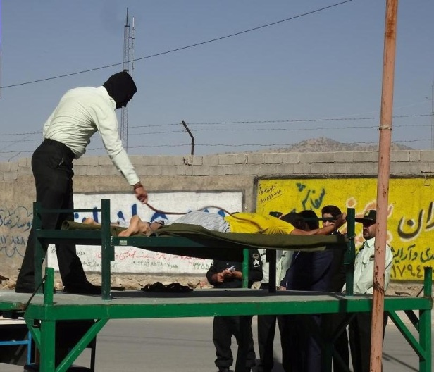 iran-flogging-landeh-7aug2014-3