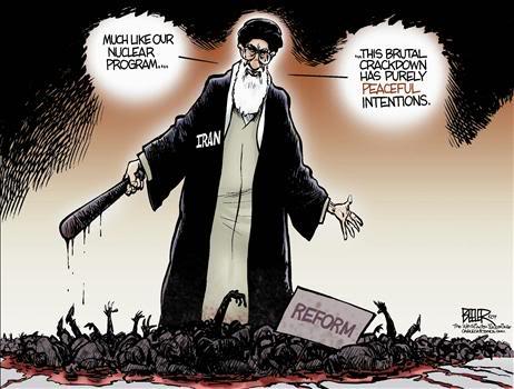 Khamenei_cartoon