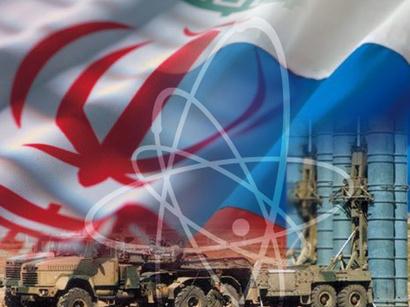 Russia_iran_220610