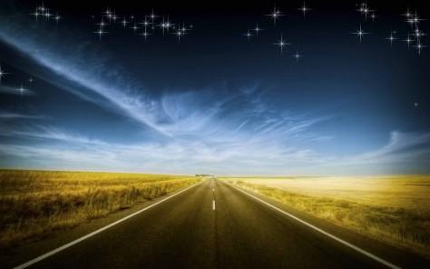3280-highway-to-horizon-800x600