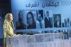 maryam-rajavi-sep2014