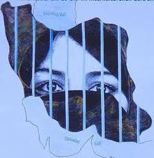 Females_in_Prison