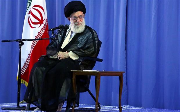khamenei_pic