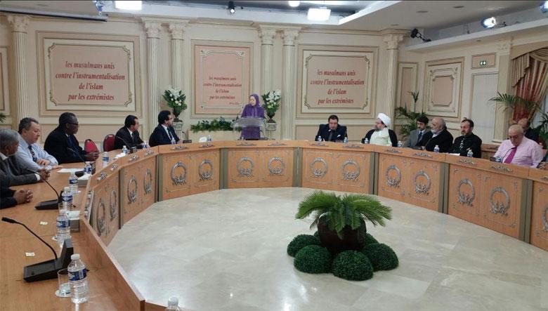 muslims-20141130-760