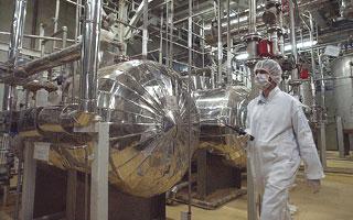 iran-nuclear-300