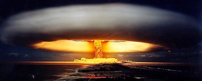 nuclear-bomb-explosion2-e1380034342268