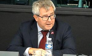 Ryszard-Czarnecki-Oct2015