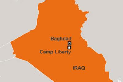 campliberty-map