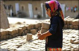 child labour_20130217