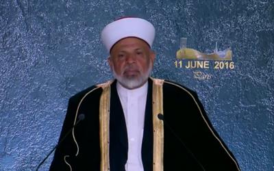 sheikh-taysir-al-tamimi-400