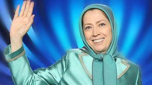 2016711194742888442281_maryam-rajavi-at-the-grand-iranian-gathering-