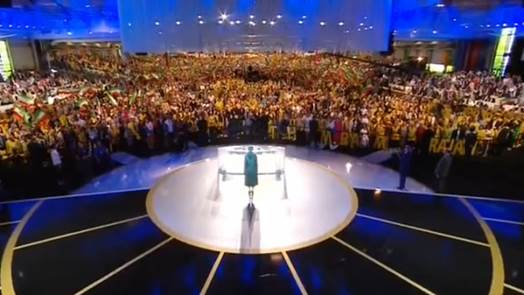 maryam-rajavi-grand-gathering-paris