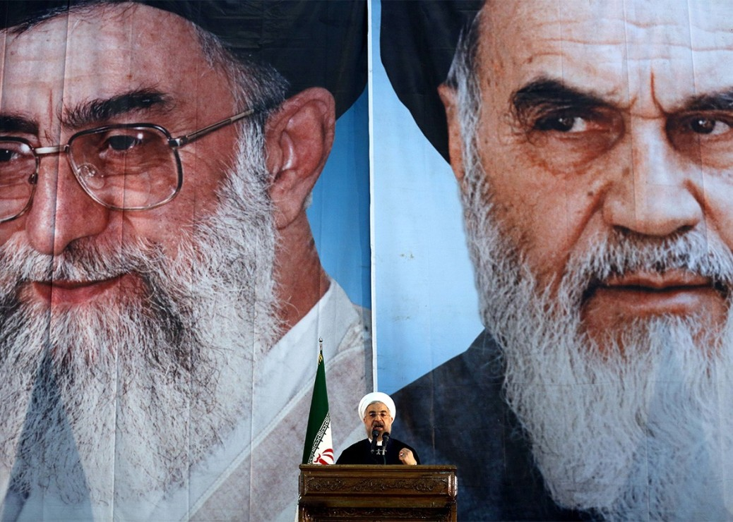 _iran-repression-leaders
