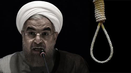 2017189429363272341_no-to-rouhani-stop-execution-in-iran