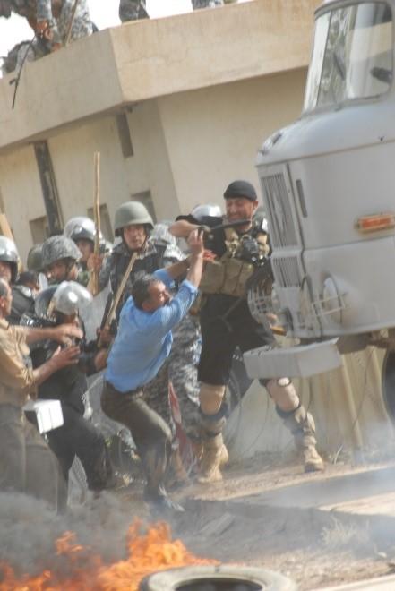 iraqi-attack