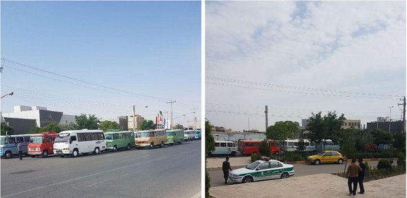bus_driver_strike.jpg